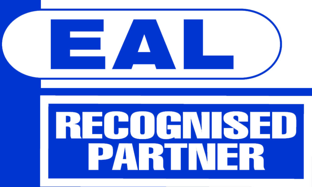 eal-accredited