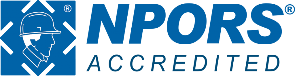 npors-accredited