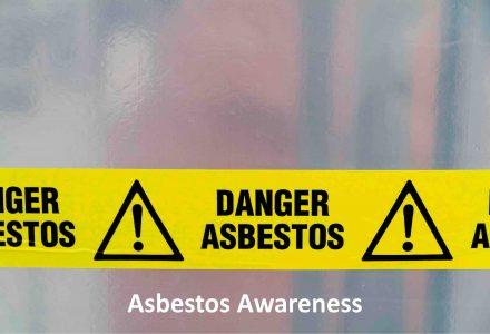 Asbestos-awareness