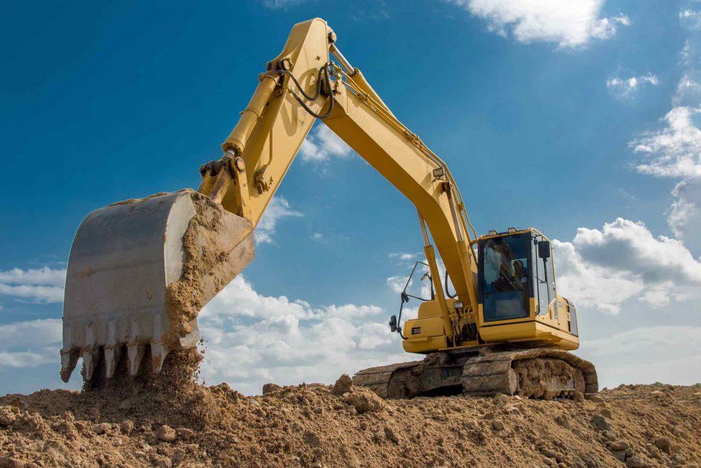 360-excavator