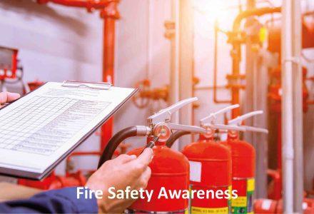 Fire-Safety-Awareness