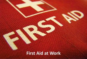 First-Aid-at-Work