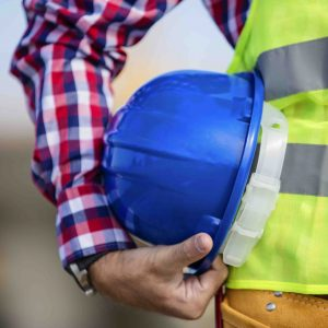 IOSH-working-safely
