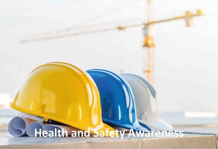 Health-and-Safety-awareness