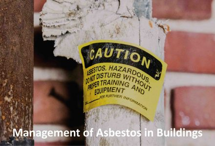 Management-of-asbestos-in-buildings